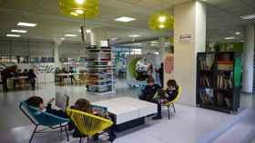 Colegios Internacionales SEK en Madrid