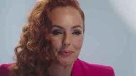 'Rocío, contar la verdad para seguir viva' es la nueva serie documental de Telecinco sobre la saga Jurado.