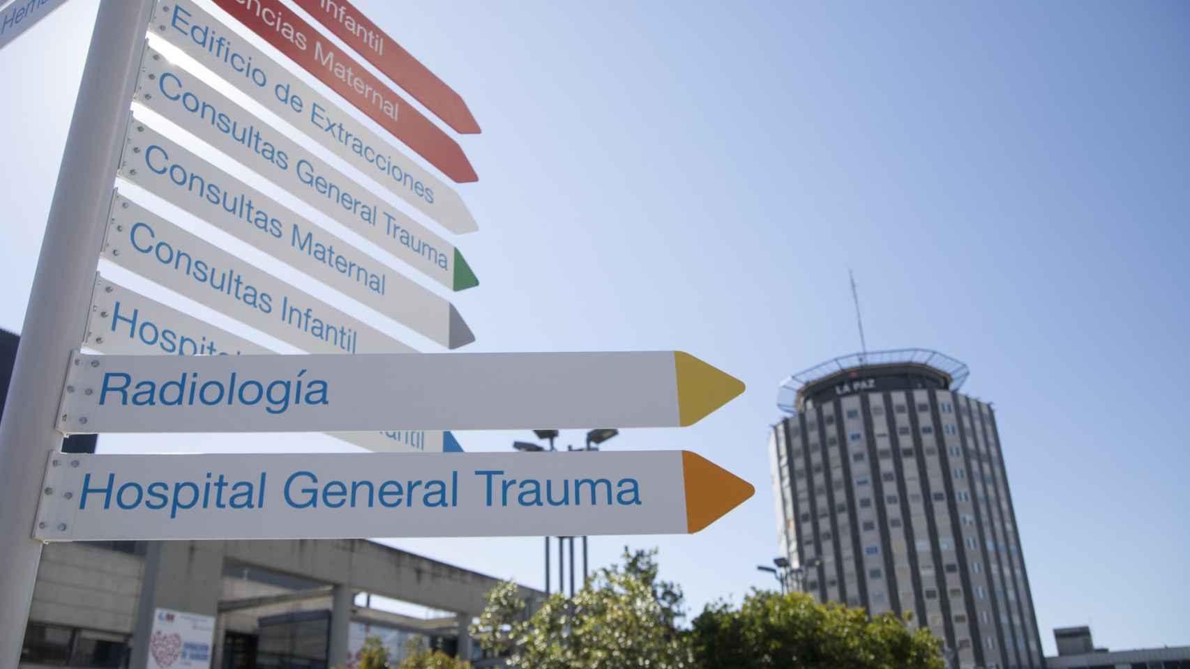 Los 25 mejores hospitales públicos de España: líderes en la gestión de la Covid-19