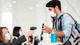 El pasaporte de vacunación de la Unión Europea irá en tu móvil