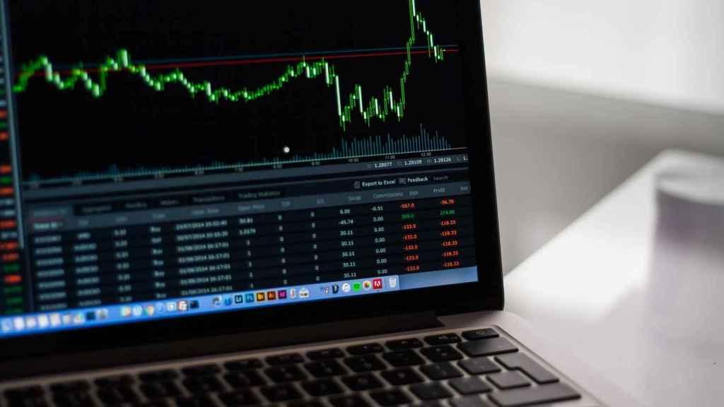 Crece la preocupación de los supervisores por los ciberriesgos de los bancos