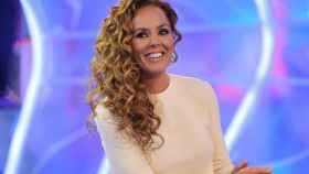 Rocío Carrasco: así ha sido su irregular carrera televisiva