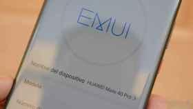 Huawei se saltaría EMUI 11 en los móviles más antiguos y actualizarían directamente a Harmony OS