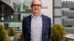 Ignacio Vega, presidente del Grupo Cardiva.