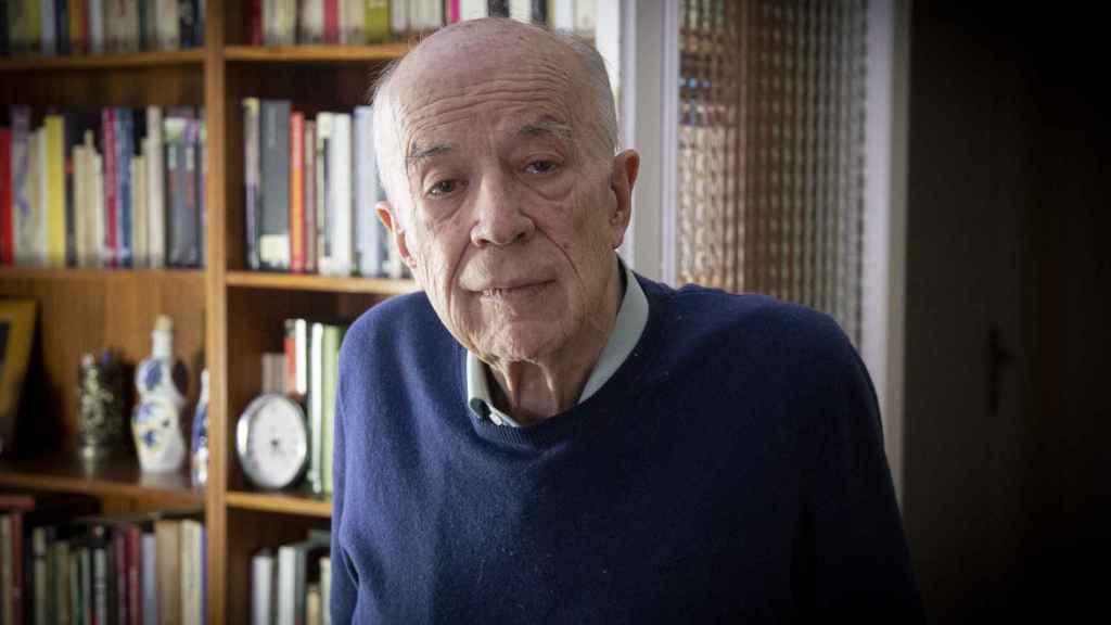 González Duro también ha publicado biografías psicológicas de Felipe González, Fernando VII y Jesús Polanco.