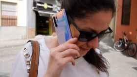 El Huawei P30 Pro es el nuevo Nokia N95