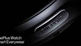 El OnePlus Watch muestra su diseño y se parece mucho a un popular reloj