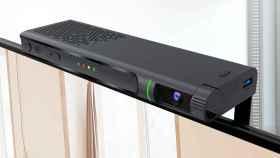 Este Android TV tiene webcam, Google Duo y Tik Tok