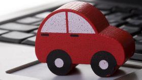 En 2020 se vendieron 1,81 millones de coches usados frente a los 850.000 nuevos.