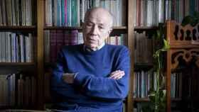 Enrique González Duro es uno de los psiquiatras más polémicos del país.