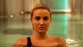 Julia Goldani Telles protagoniza la T3 de'The Girlfriend Experience'.