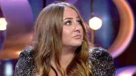 ¿Por qué Telecinco lleva un año callando la sentencia de Rocío Flores?