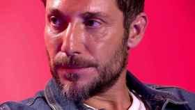 ¿Puede Telecinco mantener a Antonio David como colaborador tras el testimonio de Rocío Carrasco?