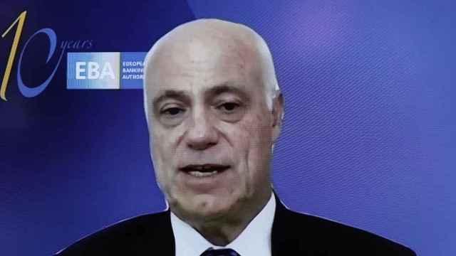 Campa (EBA): Mientras haya incertidumbre la recomendación para pagar dividendo es la prudencia