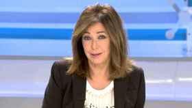 Duras críticas a Ana Rosa por hacer suyo en Twitter un comentario de VOX