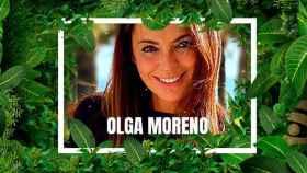 Olga Moreno será concursante de 'Supervivientes 2021'.