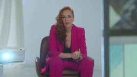 El documental de Rocío Carrasco arrasa con 3,8 millones; 'Mi hija' aguanta el tipo