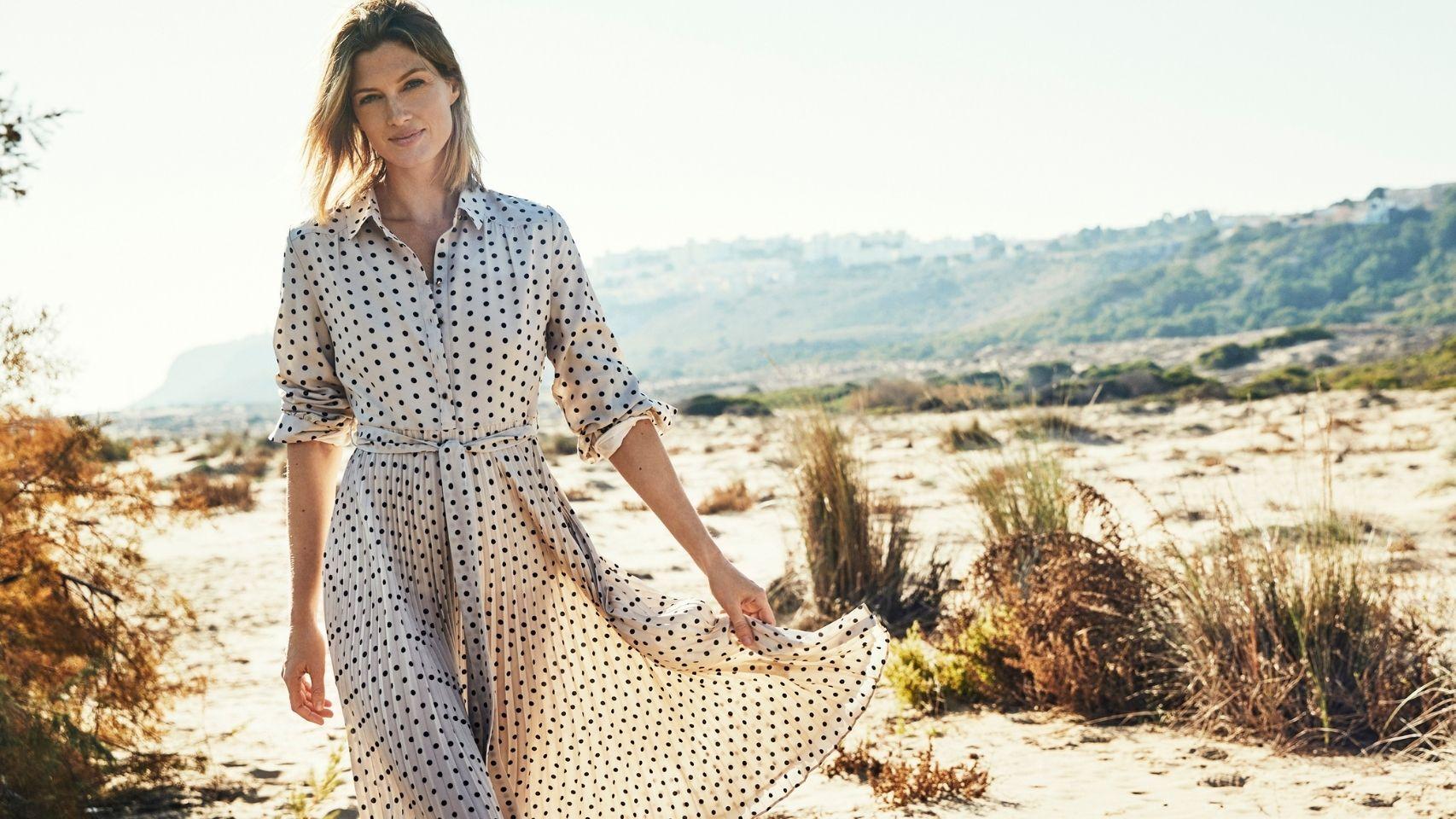Cortefiel: 10 prendas de nueva colección que no vas a parar de combinar.