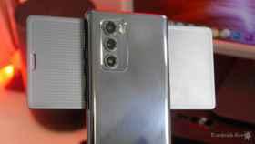 LG estaría a punto de cerrar su división móvil al no conseguir venderla