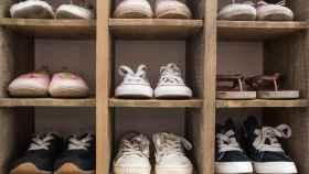Descubre cuáles son los zapateros más vendidos y qué usos puedes darles