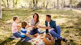 Ir de picnic, un plan seguro y agradable para esta primavera