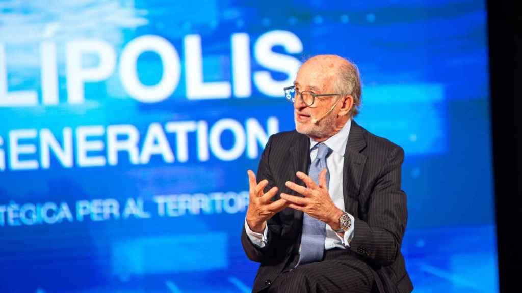 Repsol invertirá más de 1.400 millones en economía circular en su refinería de Tarragona