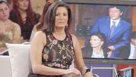 Cómo el caso de Rocío Carrasco recuerda al de Carmina Ordoñez en 'Crónicas Marcianas'