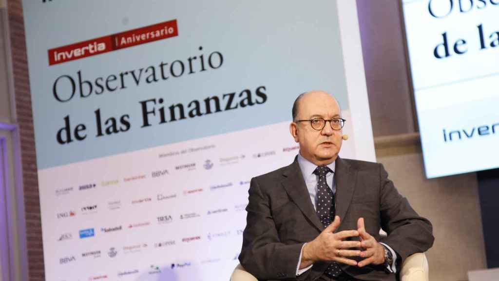 La AEB pide quitar hierro a las reestructuraciones de deuda: Son parte del negocio