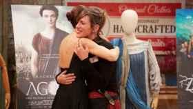 'Maestros de la costura' ya tiene sus finalistas: Laura, la última expulsada