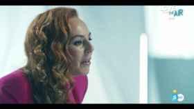 ¿Cuánto ha cobrado Rocío Carrasco por contar su verdad en el documental de Telecinco?