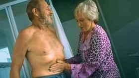La acumulación de grasa está vinculada tanto a la edad como a los hábitos.