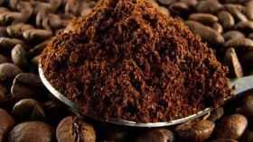 El Café Filtro Americano acaba de ser reconocido como producto innovador.