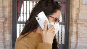 El OnePlus 9 Pro ha sido el avance necesario