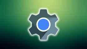 Logo de WebView en Android