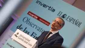 El Banco de España podrá limitar la concesión de hipotecas para evitar burbujas