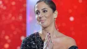 ¿Qué ha sido de Anabel Pantoja tras su salida de 'Sálvame'?