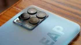 Realme 8 Pro, análisis: 108 Mpx para la gama media