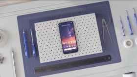 El Nokia 3.2 empieza a actualizar a Android 11 de forma estable
