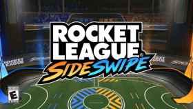 Rocket League, el popular juego llega a Android este año