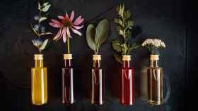 Aromaterapia en casa, descubre los beneficios de los diferentes olores