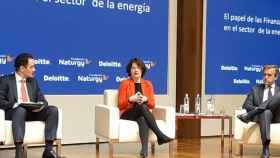 El 79% de los bonos verdes emitidos en España se invirtió en renovables y eficiencia