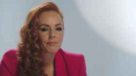 Cuántos capítulos tiene el documental de Rocío Carrasco: nombres y fechas