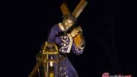 Zamora semana santa traslado nazareno 02