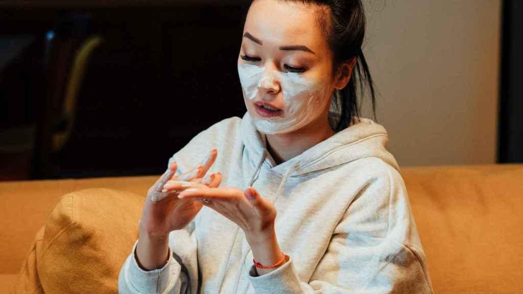 Consejos y trucos 'anti-age' para rejuvenecer la piel mientras duermes.