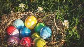 ¿Qué se celebra cada día de la Semana Santa?
