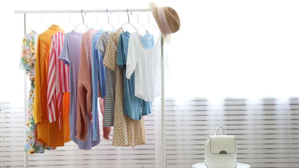 Renueva tu armario esta temporada de forma sencilla con las siguientes claves.