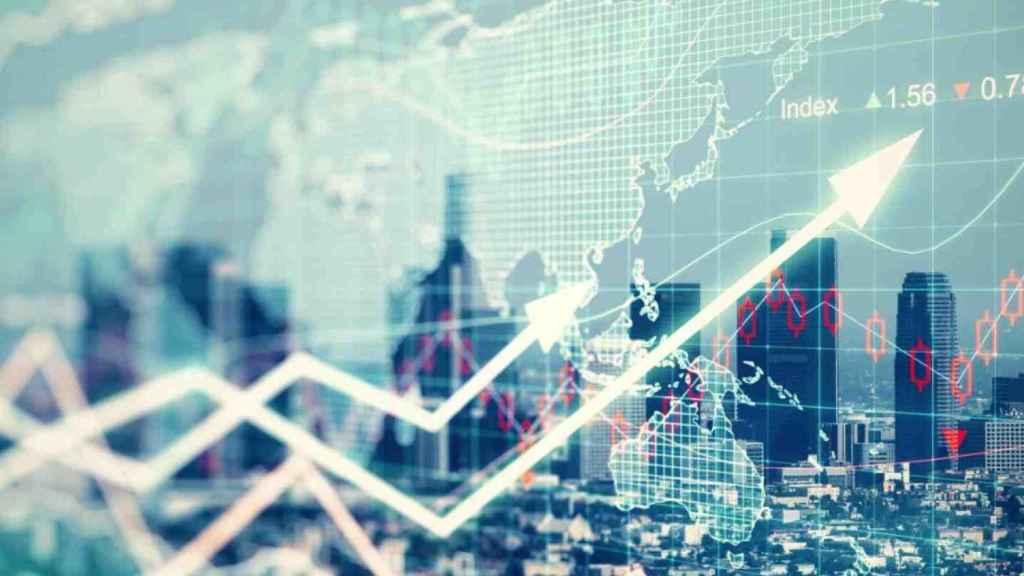 Mercados energéticos