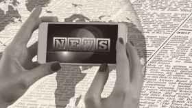 Nativos digitales en EEUU: compras, despidos y decisiones