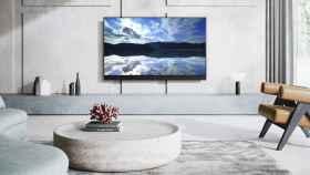 Así son los nuevos televisores de Panasonic: apuesta por el OLED y experiencia cine y gaming