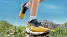 Zapatillas Trail Running: la opción más cómoda y segura para los amantes del deporte y las aventuras